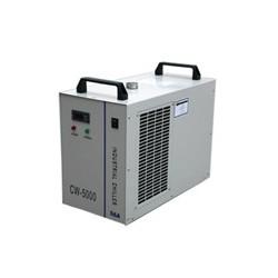 Refroidisseur CW 5000