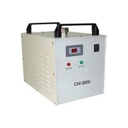 Refroidisseur CW 3000