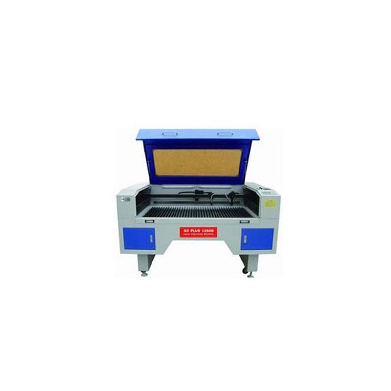 machine de d coupe et gravure laser gs1490 150w. Black Bedroom Furniture Sets. Home Design Ideas