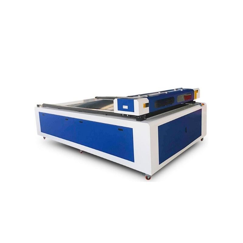 machine de d coupe et gravure laser gs1525 180w. Black Bedroom Furniture Sets. Home Design Ideas