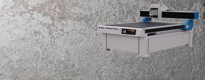 cnc-router